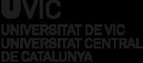 logo-uvic